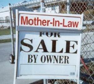MotherInLaw