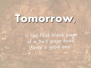 tomorrow-blank-page